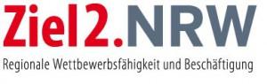 LogoZiel2