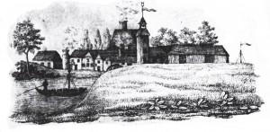 EisenhütteAlt